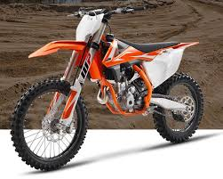 2018 ktm 250sxf. perfect 250sxf 2018 ktm 250 sxf dirt motorcycle in ktm 250sxf e