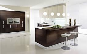 Modern Kitchen Idea Modern Kitchen New Modern Kitchen Design Ideas White Kitchen