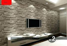 unique wood wall coverings kids room paint ideas ikea idea image of modern wall coverings modern