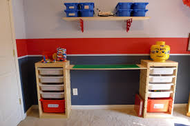 lego furniture for kids rooms. 55+ Lego Furniture For Kids Rooms \u2013 Lifestyle Bedroom Sets H