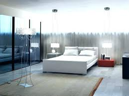 tall bedroom lamps tall bedroom lamps bedroom lamps design ideas bedroom bedroom design tall bedroom table