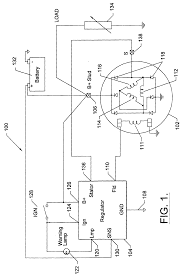 patent ep1098420a2 programmable system and method for regulating patent drawing
