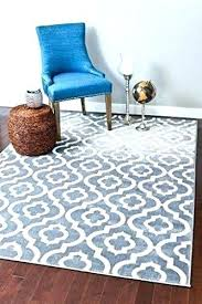 red and white area rug blue rugs its available in gray black navy turquoise burdy gold