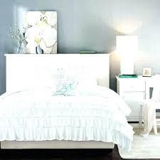 twin white comforter set ruffle comforter twin white quilt twin intelligent design waterfall comforter set ruffle