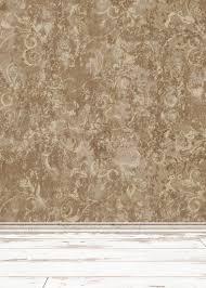 Background Q - Beige Wallpaper