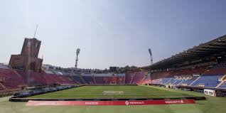 Bologna-Verona, 20ª giornata Serie A: probabili formazioni e ...