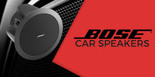 bose car speakers for sale. bose car speakers \u003e\u003e best of 2017 detailed review specs for sale 5