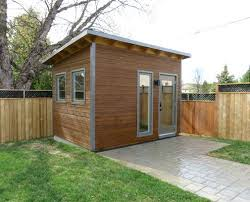 Diy garden office Soundproof Office Home And Garden Office Shed Previous Next Prefab Backyard Office Sheds Office Shed