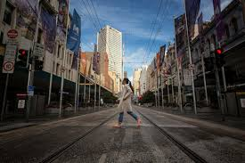 Victoria premier daniel andrews announced the lockdown for the state, starting at midnight on friday, calling it a 21, andrews said the event was considered a workplace, subject to lockdown restrictions. How Did Australia Lose Its Grip On Covid 19 And Can It Get It Back New Scientist