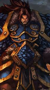 wallpapers 750x1334 world of warcraft hero wow iphone 6 desktop background