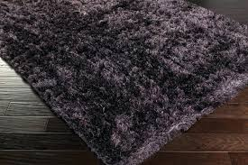 eggplant area rug eggplant area rug eggplant colored area rugs for home room area rugs perfect eggplant area rug purple