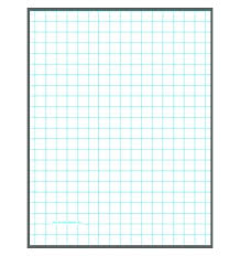 squared paper template word a4 graph paper template to print free online out buildingcontractor co