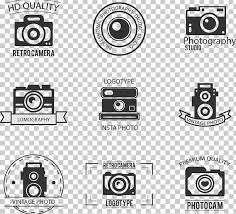 Camera Adobe Illustrator Icon Png Clipart Adobe Icons Vector