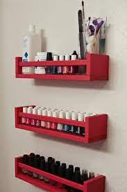 11 ikea bathroom s new uses for