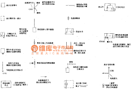 beijing cherokee light off road vehicle circuit wiring diagram    beijing cherokee light off road vehicle circuit wiring diagram circuit symbol diagram