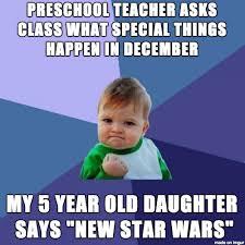 new-star-wars-sucess-kid.png via Relatably.com