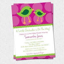 fancy baby shower invitations gangcraft net fancy cute baby shower invitations online ideas in baby shower invitations
