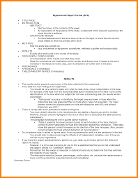 Free Resume Bank Philippines Any Difficulties Meet In Essay Test
