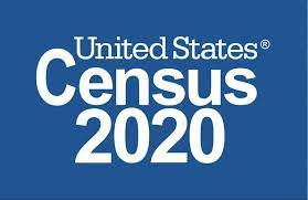 When is the deadline to complete the census? Census Deadline Extended To Oct 31