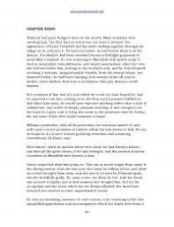 anatomy essays essays on anatomy women and sexism