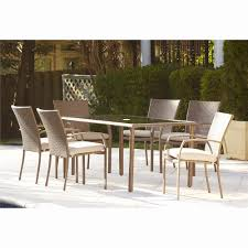 white outdoor furniture. Full Size Of Outdoor:patio Dining Sets Home Depot White Outdoor Furniture Modern Lowes Large