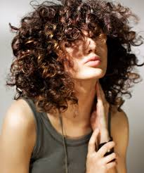 Hairstyle Curls 20 best products for curly hair for 2017 curly hair product reviews 2382 by stevesalt.us