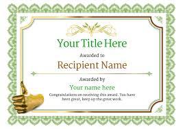 Congratulation Certificate 29 Certificate Template Clipart Congratulation Certificate Free Clip