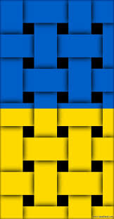 ukraine #flag #HD #Wallpapers #for ...