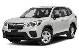 2019 Subaru Color Chart Cars Com