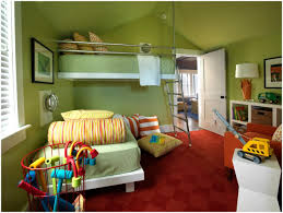 colors to paint your roomBedrooms  Home Painting Ideas Best Paint For Bedroom Room Paint