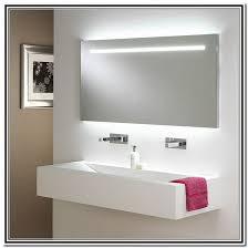 bathroom mirrors with lighting. Spectacular Bathroom Mirror With Lights Contains On Captivating Mirrors Regarding Designs Plans Lighting