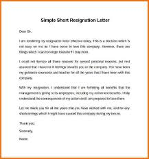 sample resignation letter teacher writing essay probationary period letter template image gallery