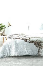 pink elephant crib bedding set fashionable elephant bedding queen elephant sheets queen the wisest comforter set
