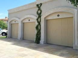 overhead door cincinnati door garage garage door accessories overhead door garage door cost garage door opener