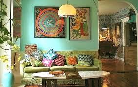 bohemian furniture cheap. Modren Furniture Cheap Bohemian Furniture Decor Decorating Ideas Vintage Chic Inexpensive  Home   With Bohemian Furniture Cheap N