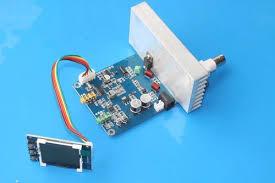 10k m to 20 k m 15w fm transmitter kit