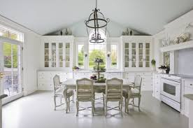 Kitchen Design Coastal Real Estate Consultants Stunning Kitchen Design Consultants