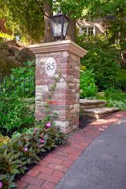 Cheap Landscape Edging 554 Best Garden Edging Ideas Images On Pinterest Garden Edging