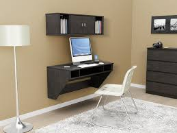 Small Desk For Bedroom Computer Black Computer Desk Black Laminate Lshape Computer Desk Luxor