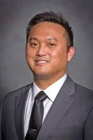 Tony Nguyen, DDS - Presbyterian Medical Services