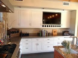kitchen door napa kitchen door ca contemporary with concrete floors flush kitchen door napa hours kitchen door napa