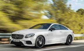 2018 mercedes benz coupe.  coupe intended 2018 mercedes benz coupe