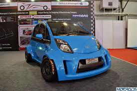 nano car wiring diagram nano trailer wiring diagram for auto car engine simple diagram