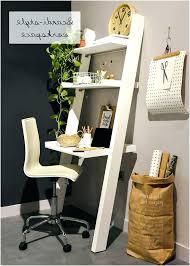 space saving office ideas. Space Saving Office Ideas Reception Studio Apartment Desk Small O