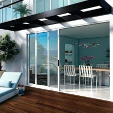 whats behind the green glass door moving glass wall systems 3 panel pocket door what is