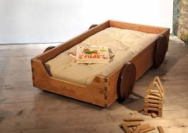 Letto Kura Montessori : Best ideas about montessori floor bed on the