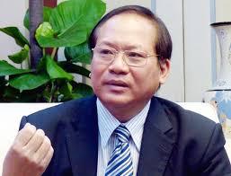 Trương Minh Tuấn sẽ 'theo chân' Đinh La Thăng? (Thường Sơn)