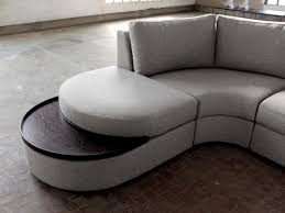 Sectional covers Piece Medium Size Of Sectional Sofa Cover Sectional Slipcovers Diy Couch Covers Bed Bath Beyond Furniture Slipcovers Uncorkedanduncappedinfo Sectional Sofa Cover Slipcovers Diy Couch Covers Bed Bath Beyond