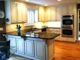 average cost of kitchen cabinet refacing. Average Cost Of Cabinet Refacing Refinish Kitchen Cabinets Estimate Mesa Arresting . T