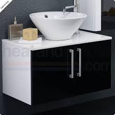 bathroom basin furniture. brilliant bathroom basin cabinet wafclan furniture n